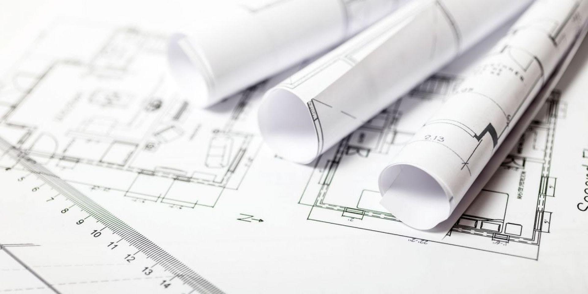 Diamond Property Renovations Ltd