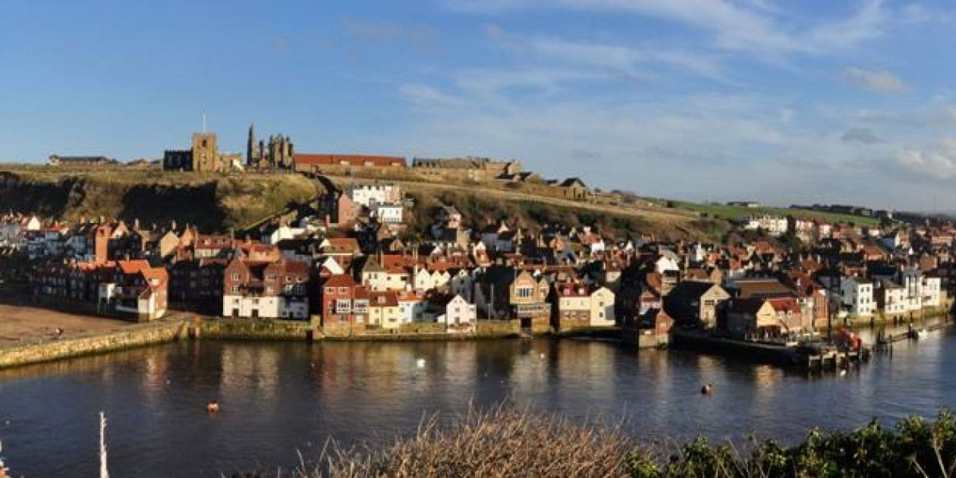Whitby Residential Lettings