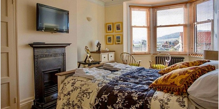 Best Self-Catering Holiday Accommodation in Robin Hood's Bay